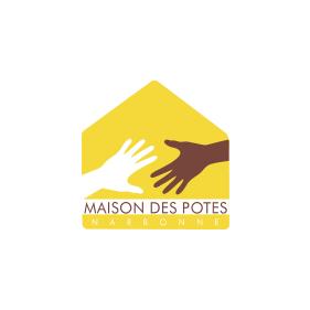 Maison des potes Narbonne