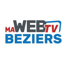 Ma WebTV Béziers
