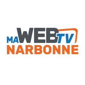 Ma WebTV Narbonne
