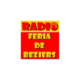 Radio Féria de Béziers
