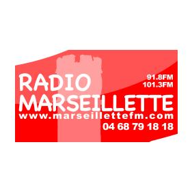 Radio Marseillette