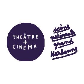 Théâtre + Cinéma Narbonne