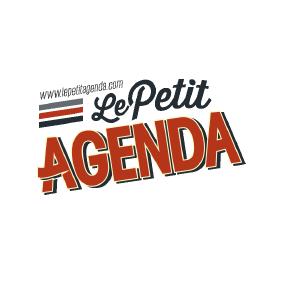 Le Petit Agenda
